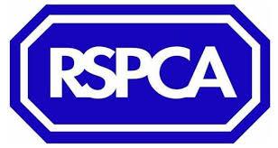 RSPCA Bolton Branch